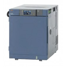 Bench-Top Heating and Cooling Chamber Espec SU-222